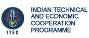 Indian Technical and Economic Cooperation Programme