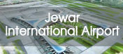 Jewar Airport Projects